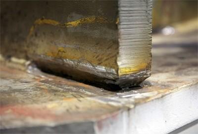 machining 8