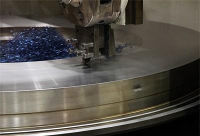 machining 9