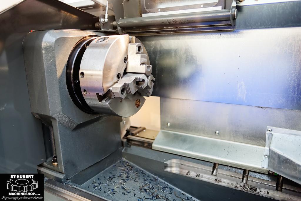 machining 4
