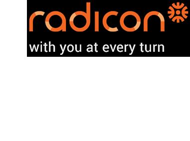 St-Hubert Machine Shop + Radicon
